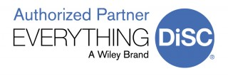 Everything_DiSC_Authorized_Partner