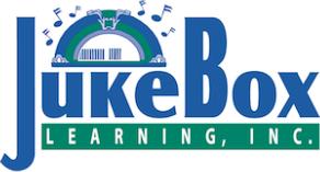 JukeBox Learning